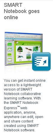 smartnotebookonline