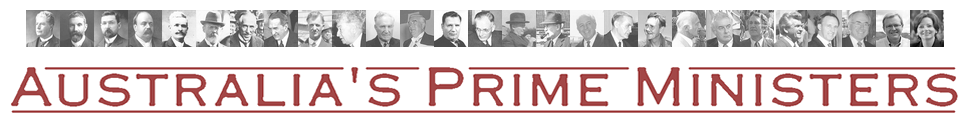 Australia's_Prime_Ministers