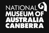 National_Museum_of_Australia