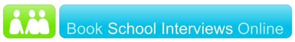 schoolinterviews