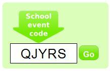 schoolinterviews2
