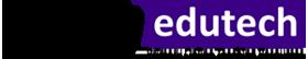 primary edutech