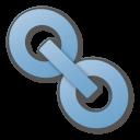 hyperlink_blue
