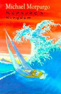 Kensukes_Kingdom_Cover